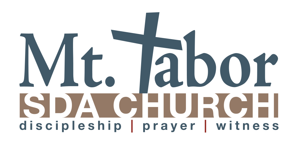 Mt. Tabor SDA Church – Portland, OR